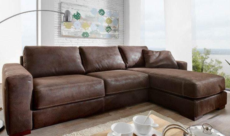 rio_grande_sofa_a