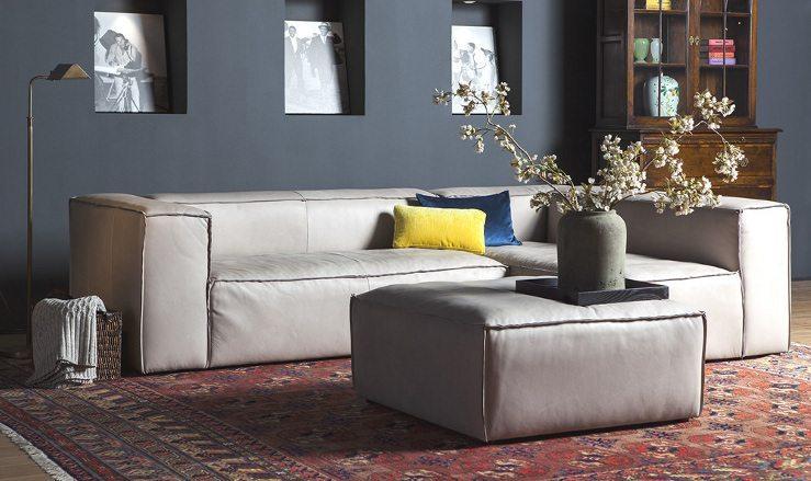 spring_sofa_a