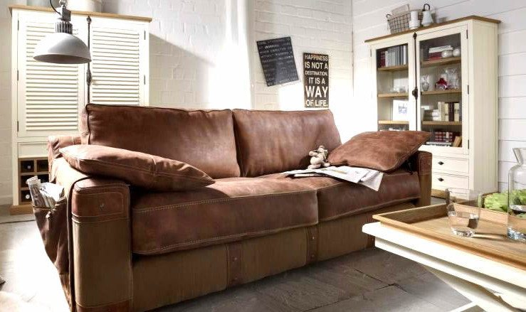 windsor_sofa_a