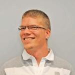 Markus Kneubühl