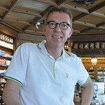 Dr. pharm. Matteo Schaffhauser