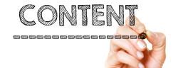 content-Roobcio -shutterstock_177129278