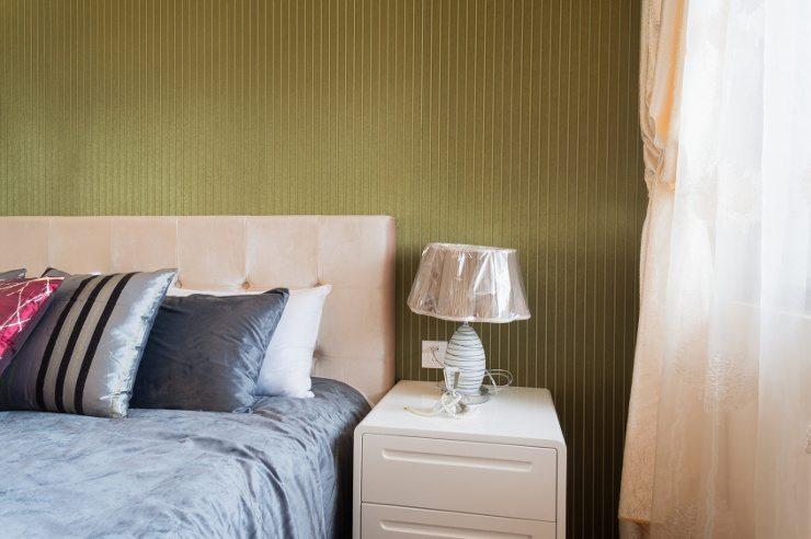 Wählen Sie ein Bett nach Ihrem Geschmack. (Bild: © robinimages - Fotolia.com)