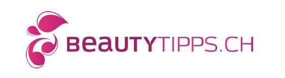 Swiss Label als Gütezeichen auf beautytipps.ch