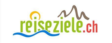 Swiss Label als Gütezeichen auf reiseziele.ch