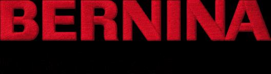 Bernina-Logo (Bild: Chflur / Shutterstock.com)
