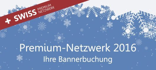 feature post image for Winterpackage: Premium-Netzwerk 2016 der Agentur belmedia
