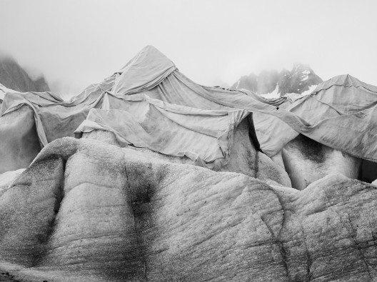 Stefan Schlumpf, Switzerland, Shortlist, Professional Landscape, 2016 Sony World Photography Awards / All rights reserved