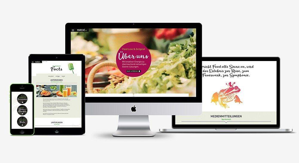 neuer-markenauftritt_website