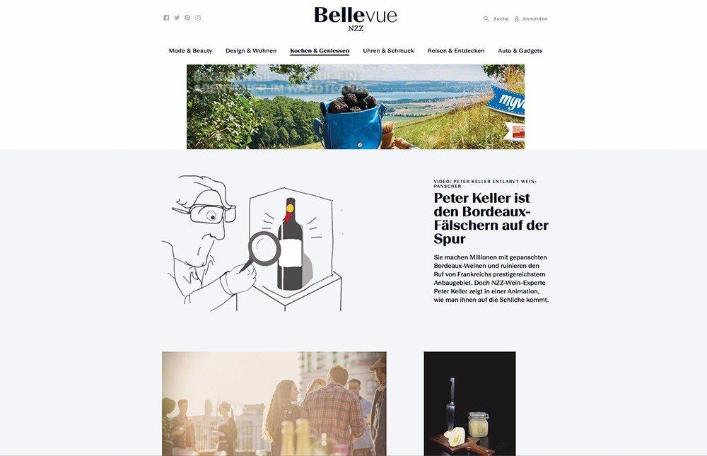 nzz_bellevue