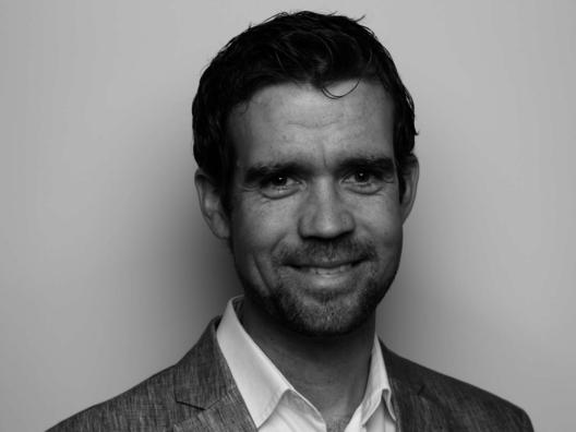 Guido Trevisan (Bild: © Goldbach Media (Switzerland) AG)