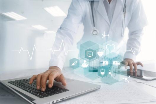 feature post image for Online Marketing lernen für Mediziner - welche Möglichkeiten gibt es?