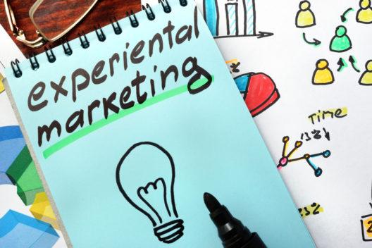 feature post image for Mit Experiential Marketing zum erfolgreichen Event