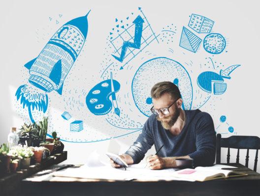 feature post image for Die Bildsprache effektiv in der Unternehmenskommunikation einsetzen
