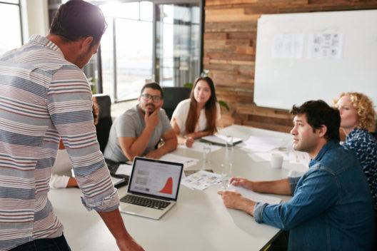 feature post image for So findet man die richtige SEO Agentur für das eigene Business