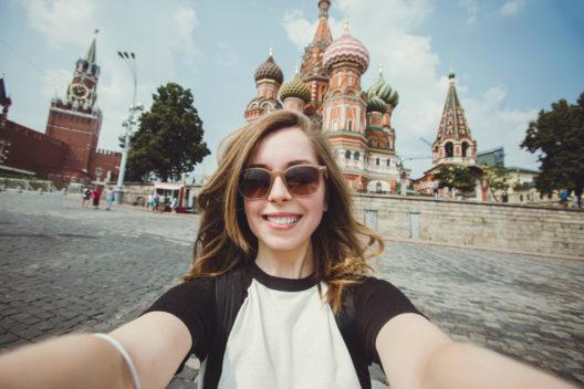 feature post image for Geld verdienen als Reiseblogger - so geht's